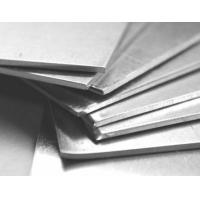 Buy cheap HASTELLOY C276(Plate/Sheet, Tubesheet) from wholesalers