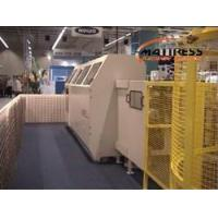 Buy cheap Spring Machines Helix HX-200 Bonnel Spring Transfer Machine (new) from wholesalers