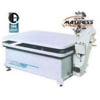 Buy cheap Tape Edge Machines Dimegrove Matramax Mattress Tape edge Machine (new) from wholesalers