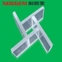 Buy cheap Antistatic Acrylic plastic sheet from wholesalers