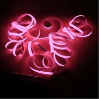 Buy cheap Cuttable EL Light Strip from wholesalers