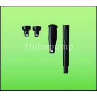 Buy cheap Aquarium power heads Small Fountain Heads from wholesalers