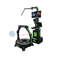 Buy cheap VR Walker from wholesalers