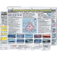Buy cheap Davis 131 Weather Forecasting Card product