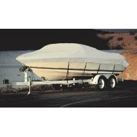 Buy cheap Taylor Boatguard Universal Fit Trailerable Boat Co product