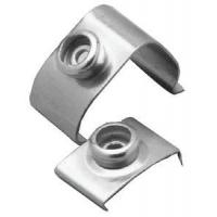 Buy cheap Taylor Stainless Steel Toploks product