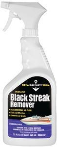 Buy cheap Marykate 6732 Black Streak Remover from wholesalers