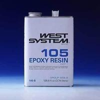 Buy cheap West System 105 Epoxy Resin from wholesalers
