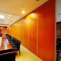 Buy cheap Movable Partition Wall System Wooden China Movable Office Partitions Walls from wholesalers