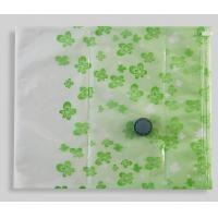 Buy cheap Colorful Clothes Vacuum Bag Best For Season Storage from wholesalers