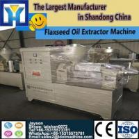 Buy cheap 300TPD cheapest soybean oil milling machine price ISO certificate qualified from wholesalers