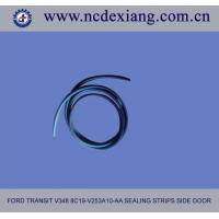Buy cheap Transmission assy &components Number: 8C19-V253A10-AA product