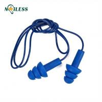 Buy cheap Metal Detectable Noise Cancelling Hearing Protection from wholesalers