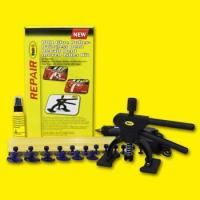 Buy cheap DIY Windshield kit 499510-1049-PDR Automotive Dent Repair system from wholesalers