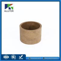 Buy cheap TiN DLC coating alloy magnetron sputtering coating target from wholesalers