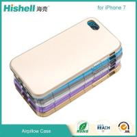 Phone Case Shenzhen Manufacturer Air Cushion Case