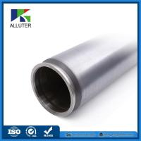Buy cheap high purity99.8%~99.99% silicon aluminium alloy sputtering target from wholesalers