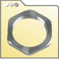 SPARE PARTS FOR TRANSMISSION SERIES NUT-LOCK