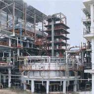 Buy cheap Copper Refinery Plant Price from wholesalers