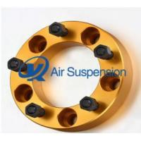 Buy cheap 5x5 car wheel spacer adapter from wholesalers