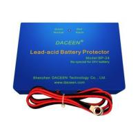 Buy cheap BP-24, for 24V lead Acid battery  Extends battery life up to 1~2 times longer from wholesalers