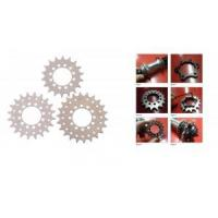 Buy cheap Velodrome Shop Disc Mount Fixed Sprocket from wholesalers