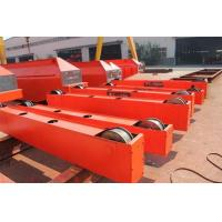 Buy cheap End Carriage from wholesalers