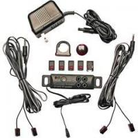 IR-5000 - Channel Vision All-in-One IR Control Kit