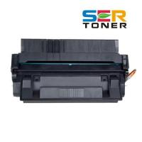 Buy cheap Compatible HP C4129X toner cartridge from wholesalers
