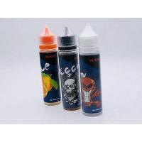 AOLVAPE E-liquid Bottles(3-Pack)