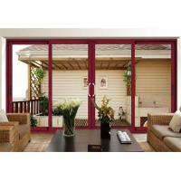 Double Glazing Thermal Bre