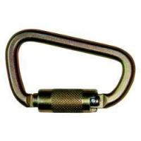Buy cheap 8445 Carabiner from wholesalers
