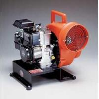 Buy cheap Gasoline-Powered Blower from wholesalers