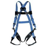 Buy cheap Contractor Grade Construction Harness product