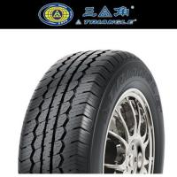 Buy cheap WINTER TYRE  SUV 4X4 product