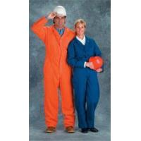 Buy cheap Nomex Flame-Resistant Coveralls from wholesalers