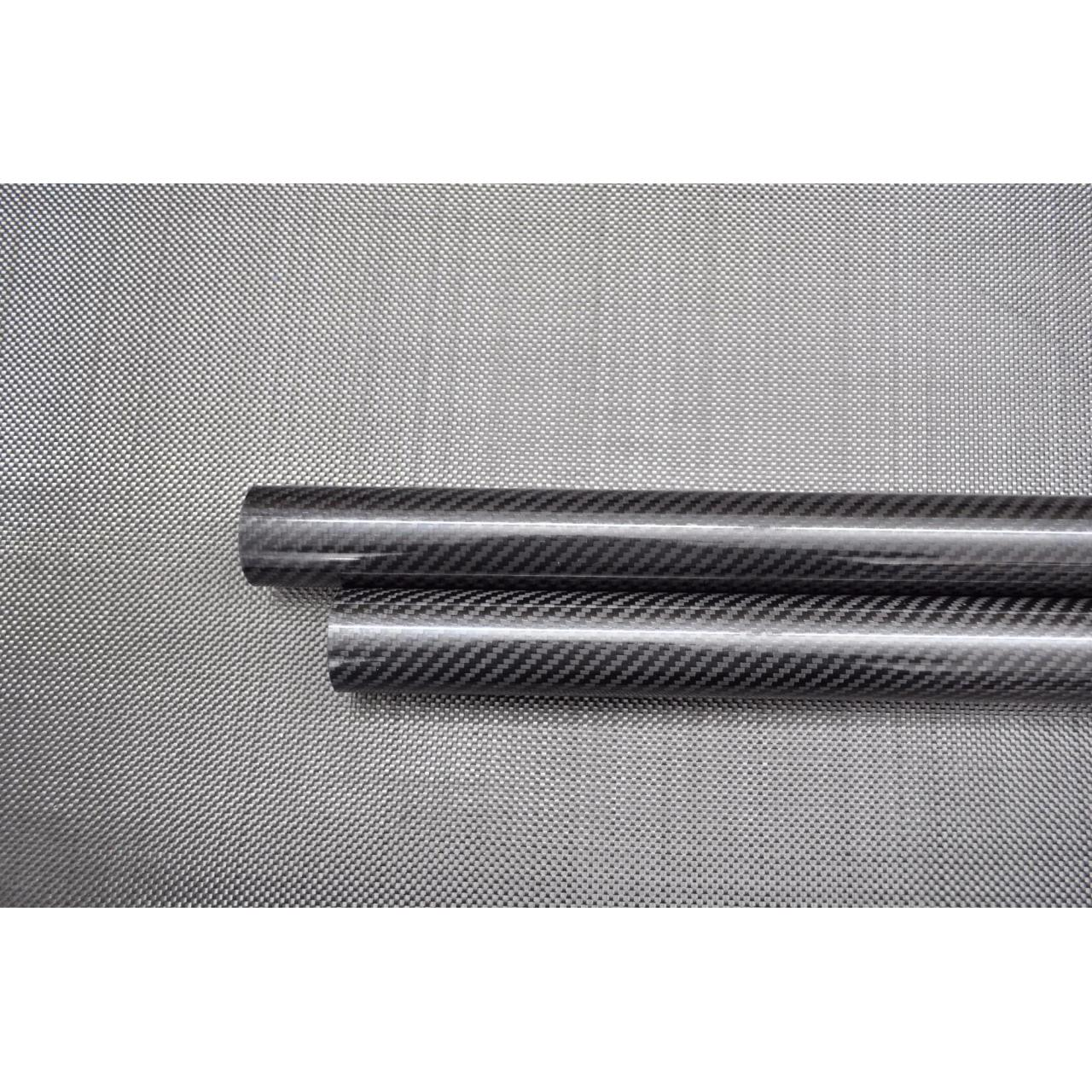 Buy cheap Carbon Equipment Support carbon fiber Tent Pole Support from wholesalers