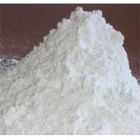Buy cheap Titanium dioxide Inorganic chemicals product