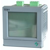 Buy cheap S38X series electric meter product