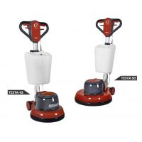 Buy cheap Cleaning Machines Testa Single Disc Scrubber from wholesalers