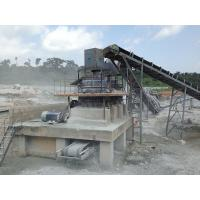 Buy cheap Aggregates for Concrete in Nigeria from wholesalers