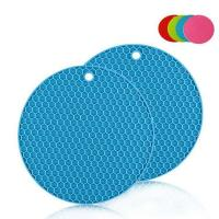Kitchenware Series Silicone table placemat
