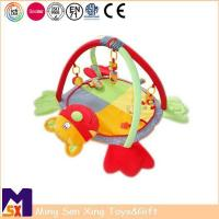 Buy cheap Baby Mat Baby Gym Activity Play Mat from wholesalers