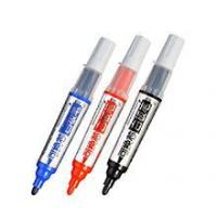 Buy cheap Whiteboard Marker WB707 from wholesalers