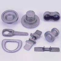 China Forged Hardware, Metallic Mechanical And Hand-Tool Components on sale