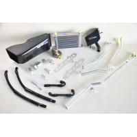 Buy cheap GTR R-35 DCT Transmission Cooler Kit from wholesalers