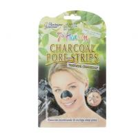 Buy cheap 7th Heaven Charcoal Pore Strips from wholesalers