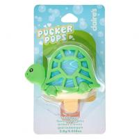 Buy cheap Holographic Turtle Pucker Pops Lipgloss from wholesalers