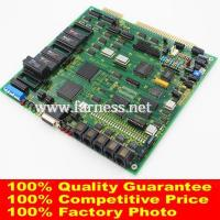 Buy cheap T340-510 pog game board from wholesalers