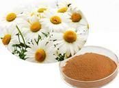 Buy cheap Chamomile flower extract (apigenin) from wholesalers